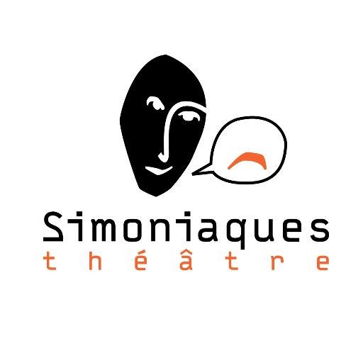 Simoniaques Théâtre